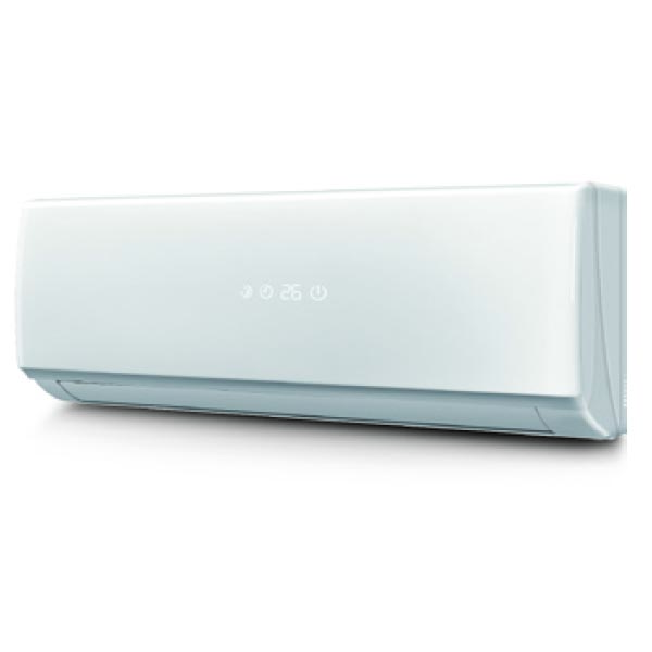 Residential Air Conditioner Creamy