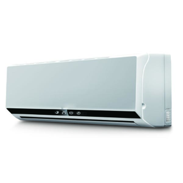 Residential Air Conditioner Rega