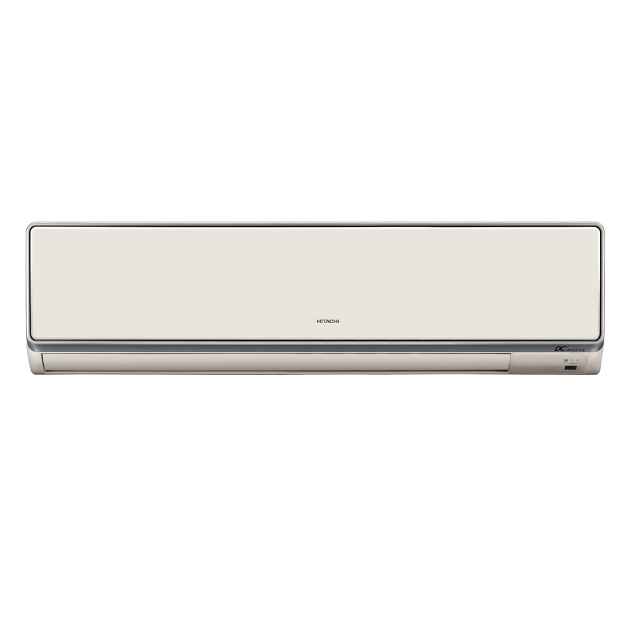 HITACHI VRF R410A Indoor wall type