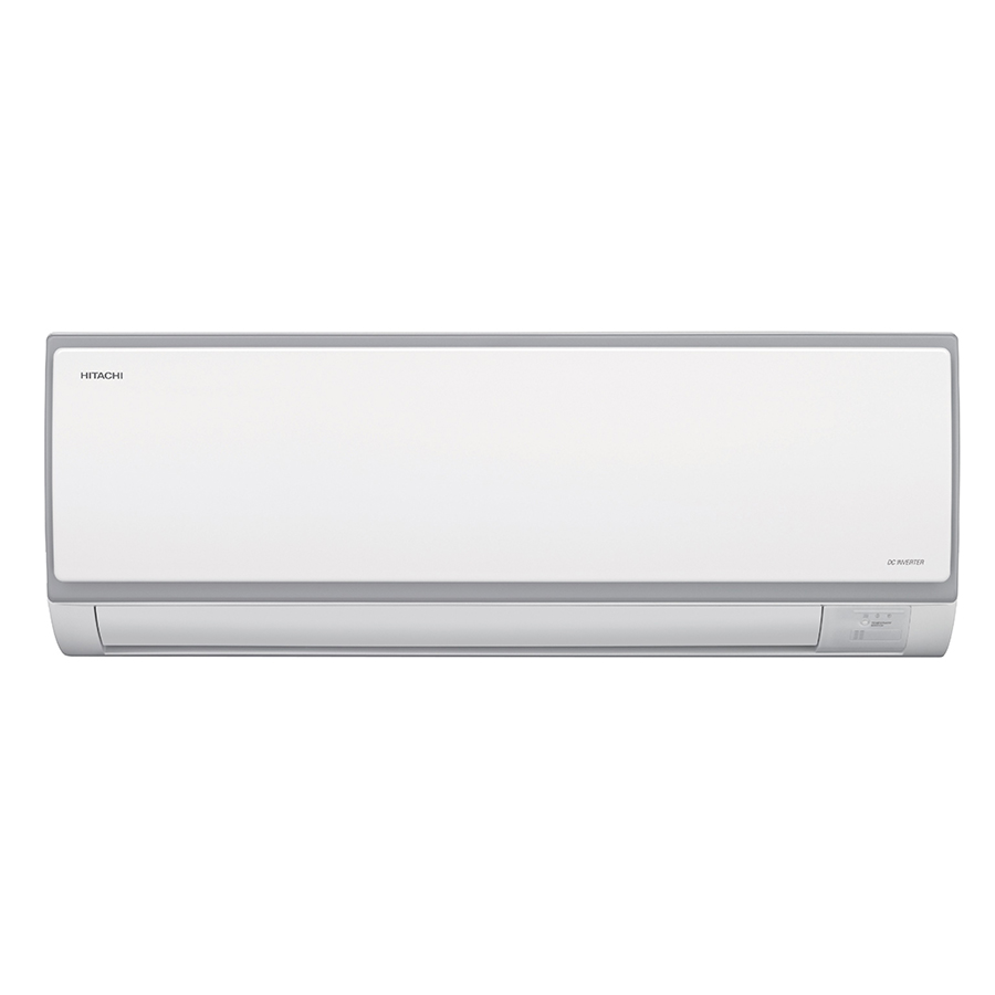 HITACHI VRF R410A Indoor wall type RPK-0.8_1.5FSNQSRPK