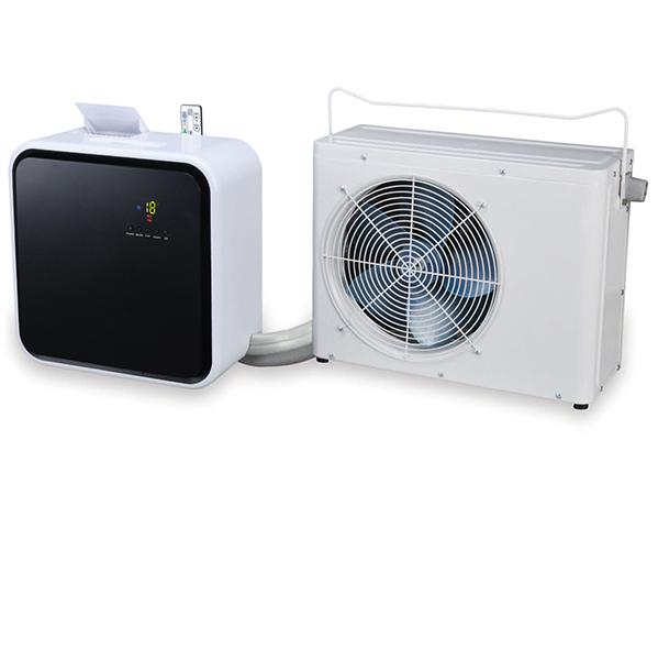 split portable air conditioner - Air Conditioner Units